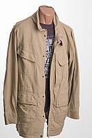 Rohan Assignment jacket field Б/У куртка высшего качества 12 карманов размер 52-54 ПОГ 59 см  MRSP £ 169
