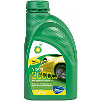 Моторное масло BP Visco 3000 10W-40