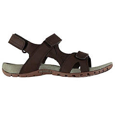Сандали Merrell Sandspur Mens Walking Sandals
