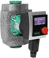 Высокоэффективный насос Wilo Stratos-PICO 25/1-6 130