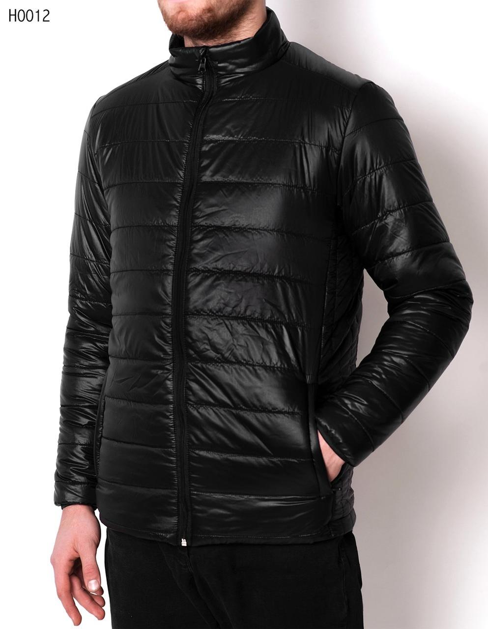 4c023d40240 Демисезонная мужская куртка Forest heat reflective Арт. H0012 -