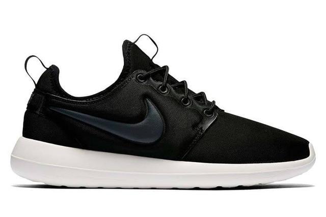 Nike Roshe Two Black Anthracite