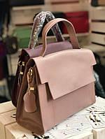 Женская сумка из натуральной кожи Новинка-new