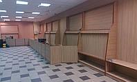 Мебель для магазина.под заказ