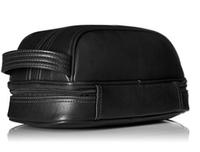 Мужская дорожная сумка Dockers Travel Kit Докерс Травел Кит, фото 1