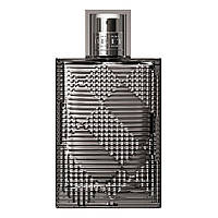 Burberry Brit Rhythm For Him Intense edt 90 ml. m Тестер оригинал