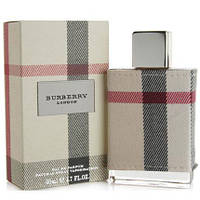 Burberry London edp 50 ml. w оригинал