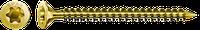 Саморізи Spax, Потайна головка, T-STAR plus, 8,10,12 mm, повна різьба