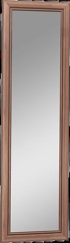 Зеркало в прихожую узкое Натали