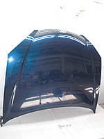 Капот (комплект) Toyota Camry 30 (2002 - 2006)