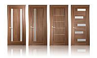 Двери межкомнатные Ностра Новый Стиль