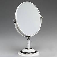 Косметическое зеркало 30 см