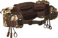 Поясная охотничья сумка