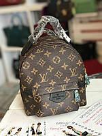 Рюкзачок Louis Vuitton