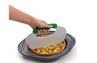Форма для випічки кругла Berghoff Perfect Slice з інструментом для нарізки
