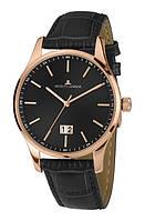 Мужские часы Jacques Lemans 1-1862E
