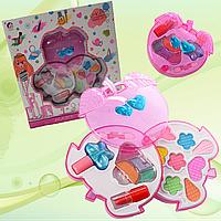 Набор детской декоративной косметики | «Яблоко»