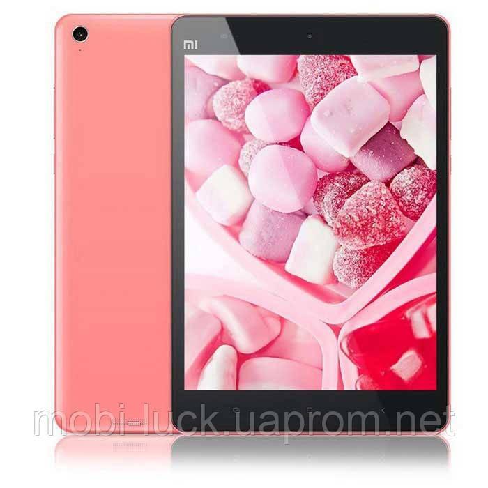 Оригинальный планшет Xiaomi Mi Pad 2 16 Gb  7,9 дюйма, 4 ядра, 8 Мп, 6190 мА/ч, 3G.