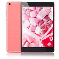 Оригинальный планшет Xiaomi Mi Pad 2 16 Gb  7,9 дюйма, 4 ядра, 8 Мп, 6190 мА/ч, 3G., фото 1