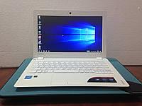 """Ноутбук Lenovo 11,6"""" Intel Atom 2Gb RAM 64GB SSD IdeaPad 100S"""
