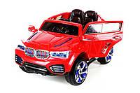 Детский электромобиль BIG AUTO X7