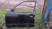 Дверь передняя правая Mercedes E210