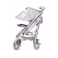 Прогулочная коляска-трость 4baby - City, фото 3