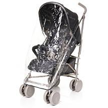 Прогулочная коляска-трость 4baby - Le Caprice, фото 3