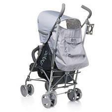 Прогулочная коляска-трость 4baby Shape, фото 3