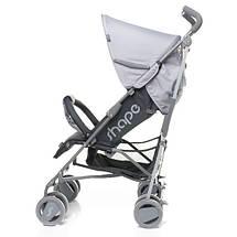 Прогулочная коляска-трость 4baby Shape, фото 2