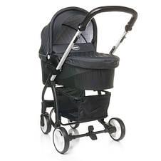 Детская универсальная коляска 2 в 1 4Baby Atomic Duo, фото 2