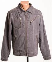 4YOU Casual Cotton Б/У куртка  размер M 48-50, фото 1