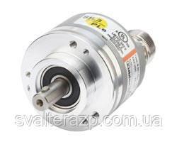 Инкрементальный энкодер SIL3/PLd Sendix SIL 5814 FS3