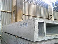 Вентиляционные блоки ВБ 3-30