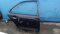 Задняя дверь Mercedes E210, фото 1