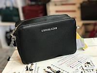 Michael Kors женская сумка на плече Новинка