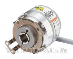 Инкрементальный энкодер SIL2/PLd Sendix SIL 5834 FS2