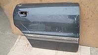 Дверь задняя для Audi 80, 8A0833052B