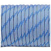 Paracord Type III 550, FI flag #372 (10 м.)