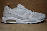 Nike Air Max Command Leather кроссовки. Индонезия. Оригинал! 45 р.