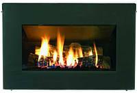 Смотровые окошки в каминах, печках., фото 1