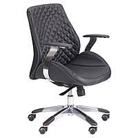 Кресло в офис Spirit LB (SR512M)