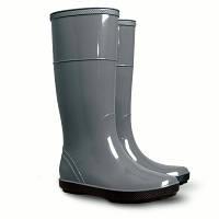 367368164a829f Жіночі гумові чоботи в Украине. Сравнить цены, купить ...