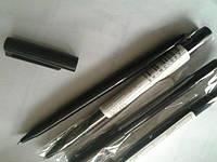 Фокус ручка с купюрой