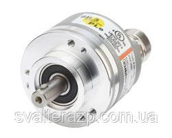 Инкрементальный энкодер SIL2/PLd Sendix SIL 5814 FS2