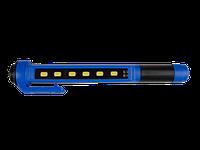Фонарик LED 3W