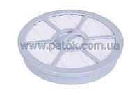 Фильтр HEPA для пылесоса Philips 432200520820 (FC8029/01)