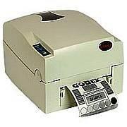 Принтер для печати этикеток Godex EZ 1100+