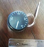 Термостат капиллярный Toff=200, L трубки 850мм Турция