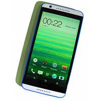 Многофункциональный мобильный телефон HTC 820 (8 Ядер, камера 13 Мп). Отличное качество. Доступно. Код: КГ1127